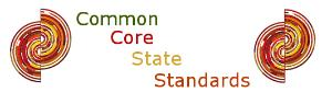 common-core-logo2.jpg