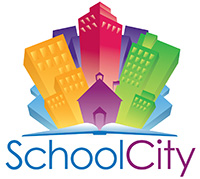 School City Student Login